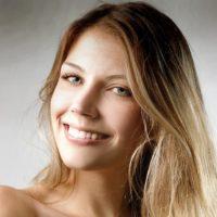 Silvia PittelliNINA